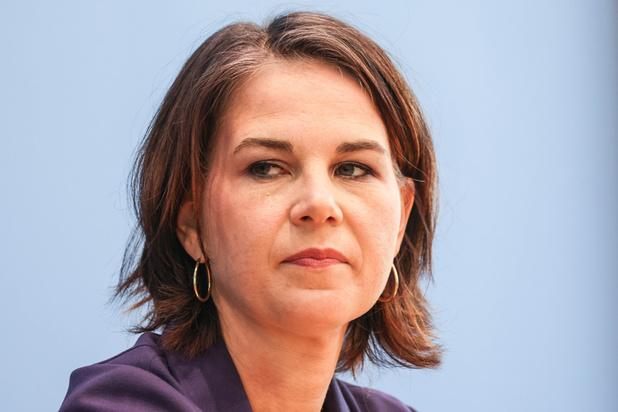 Élections en Allemagne: une déception pour les Verts