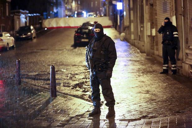 Menace terroriste en Belgique: où en est-on?