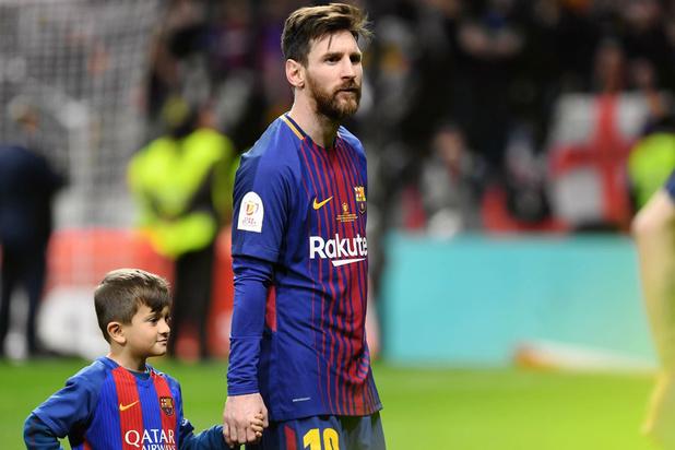 Italië en Spanje: pioniers in de supercup?