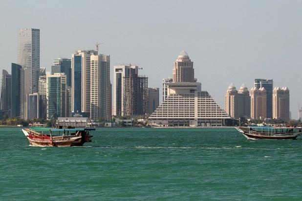 Qatar biedt excuses aan voor baarmoederonderzoeken op luchthaven