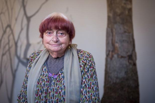 'Agnès Varda legde in haar films een sociale of maatschappelijke dimensie die ze boven het gemiddelde trok'