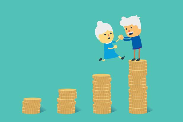 Comment sauver nos pensions: neuf solutions qui viennent de l'étranger