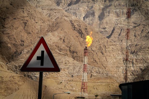 Qatar gaat gasproductie optrekken
