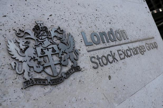 Brexit biedt kansen voor beleggers