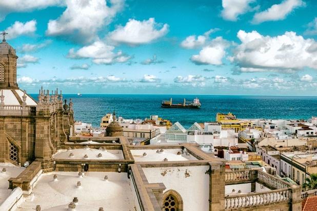 Les îles de Gran Canaria et de Lanzarote renforcent les mesures de restriction