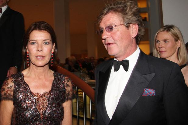 Le prince Ernst August de Hanovre condamné à 10 mois avec sursis pour violences