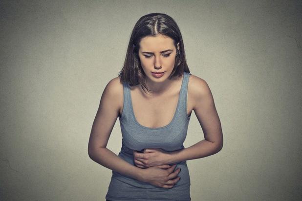 'Het prikkelbaredarmsyndroom: het kneusje van de darmziekten'