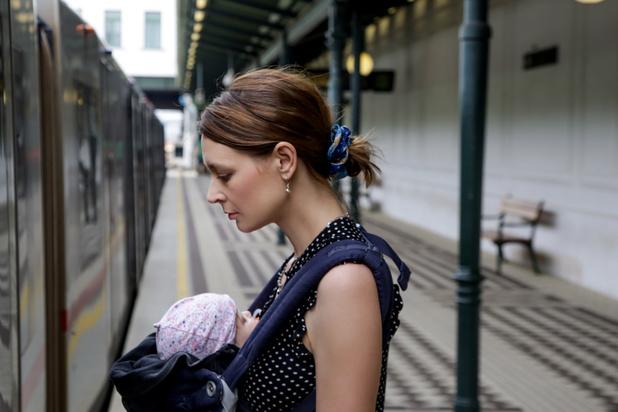 Être rétrogradé(e) au retour d'un congé de maternité ou congé parental, est-ce de la discrimination ?