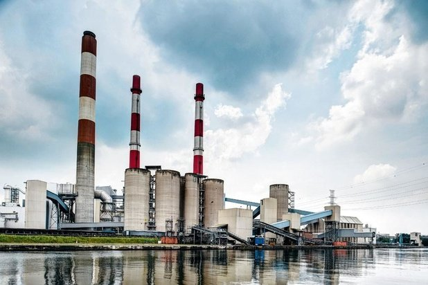 Te mooi om waar te zijn? Qatarees project kan Belgische stroombevoorrading verzekeren