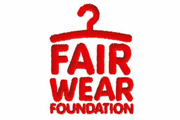 Discountketen Zeeman slaat handen in elkaar met Fair Wear Foundation