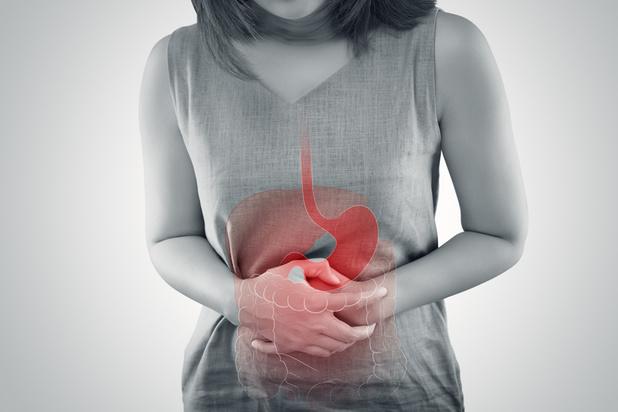 Syndrome du côlon irritable: découverte d'un mécanisme à son origine, un espoir de traitement efficace