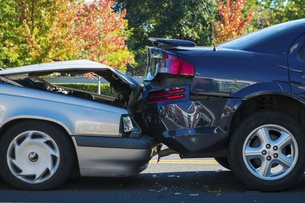 Le nombre de tués sur les routes a baissé de plus de 20% en 2020