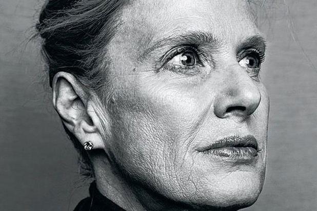 Siri Hustvedt schrijft de dood tegemoet in 'Herinneringen aan de toekomst'