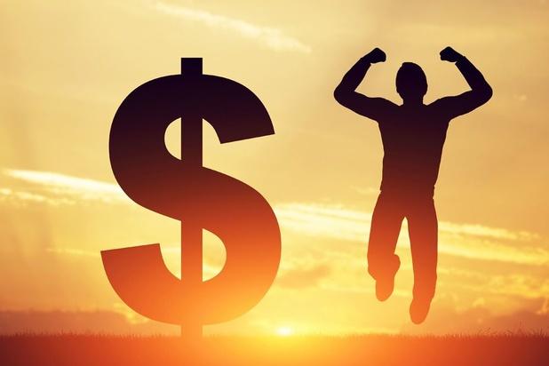 Dix hommes ont plus de richesses que les 85 pays les plus pauvres du monde