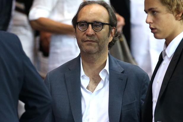 Les salariés actionnaires refusent l'offre de reprise de Niel de la part de capital de Nice-Matin détenue par Nethys