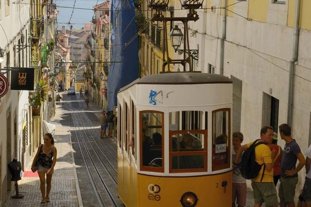 Portugal: cinémas et salles de spectacles commencent à rouvrir