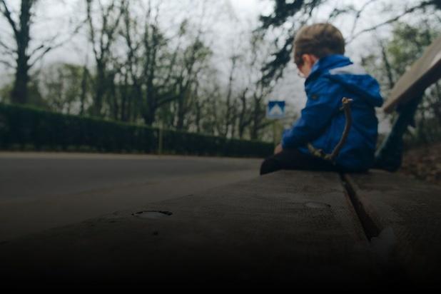 Gegevens van duizenden kwetsbare kinderen gelekt in Nederland