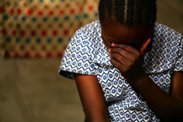 Les violences sexuelles comme arme de guerre: le texte approuvé à l'Onu, après avoir été vidé de sa substance par les USA
