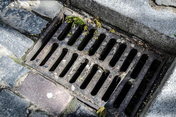 'Sommige riolen in Vlaanderen zijn al meer dan twintig jaar niet meer gecontroleerd'