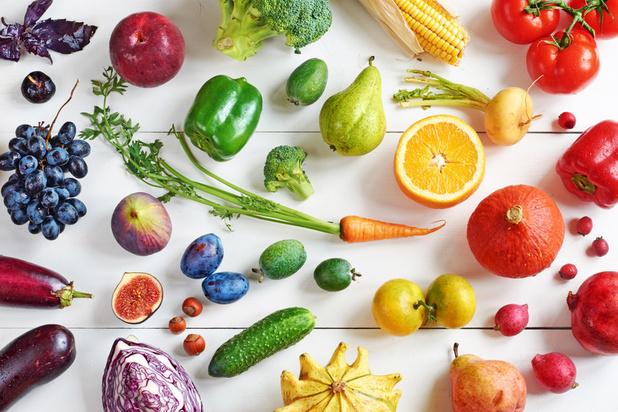Vitamines : comment les préserver au mieux ?