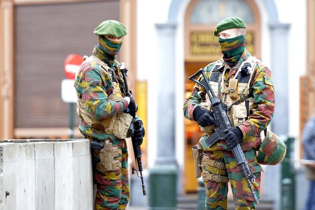 Les conséquences de la guerre contre le terrorisme sur la vie privée