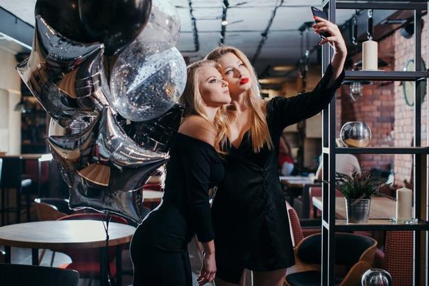 Une nouvelle forme de prostitution chez les adolescentes prend de l'ampleur en région parisienne