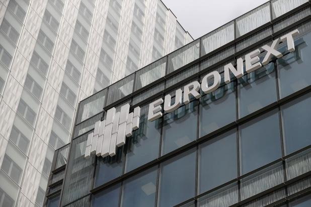 Euronext va racheter la Bourse de Milan pour 4,3 milliards d'euros