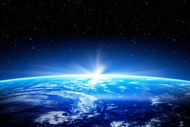 Tourisme spatial : les premiers passagers sur le point d'embarquer