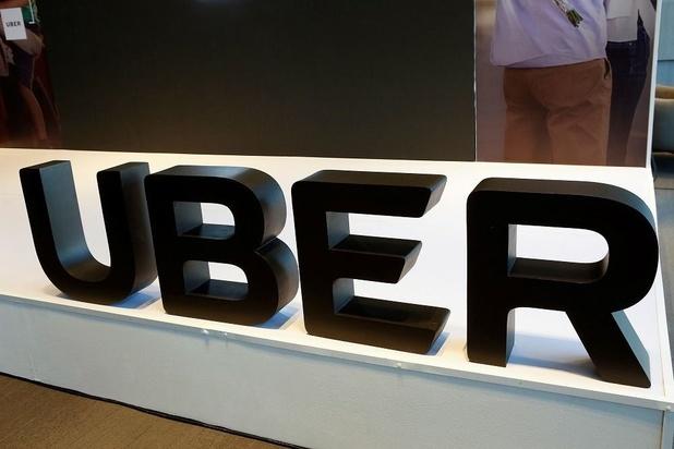 Chauffeurs vragen Uber om inzicht in data en gebruikte algoritmes