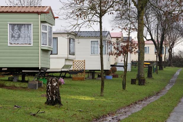Réouverture des campings et les parcs de vacances après trois mois de fermeture