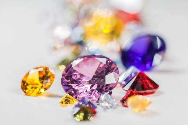 L'éthique, futur critère pour juger de la pureté d'une pierre précieuse?