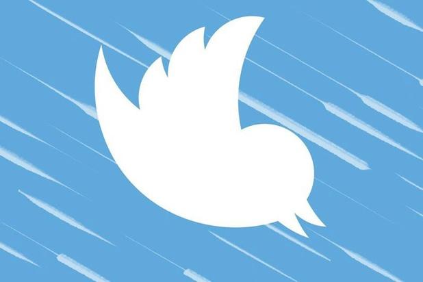 Twitter gaat inactieve accounts verwijderen