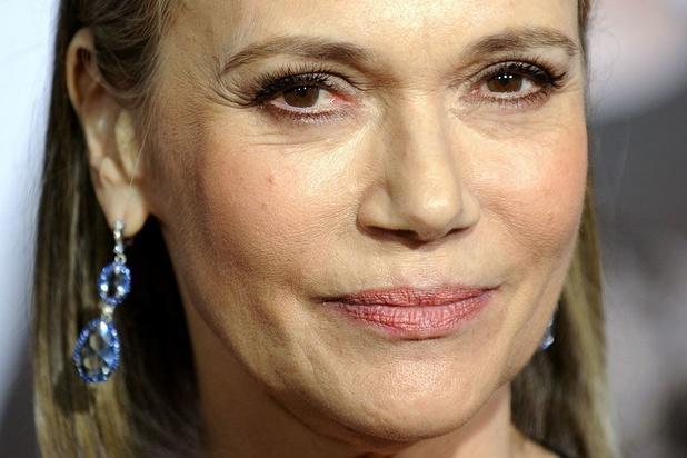 """Décès de l'actrice Peggy Lipton, alias Norma dans """"Twin Peaks"""""""