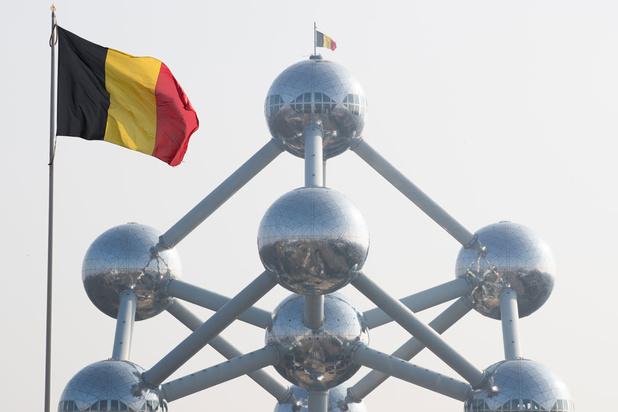 Belgisch dakfonds voor groeibedrijven haalde al 278 miljoen euro op