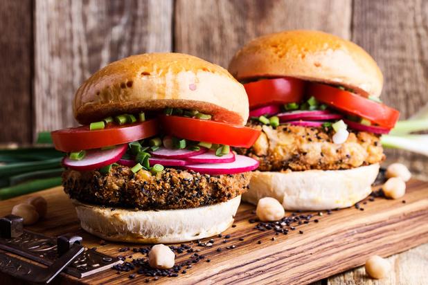 Première victoire en justice pour les steaks sans viande et burgers végétariens