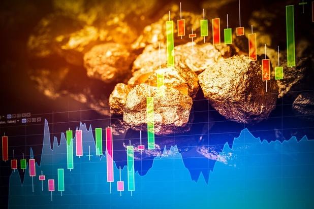 Quel est l'impact des taux en Bourse?