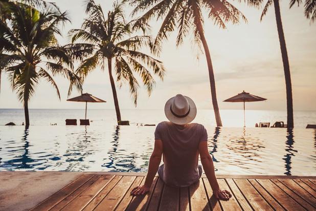 Sunweb Group bevriest jaar lang prijzen van geannuleerde reizen door coronacrisis