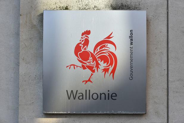Wallonië pompt extra middelen in Luiks staalbedrijf