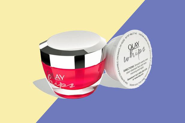 Herbruikbare verpakkingen vinden hun weg naar mainstream cosmetica