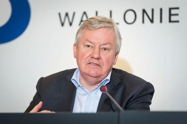 'Geen enkele Franstalige partij zal een nieuwe staatshervorming steunen'