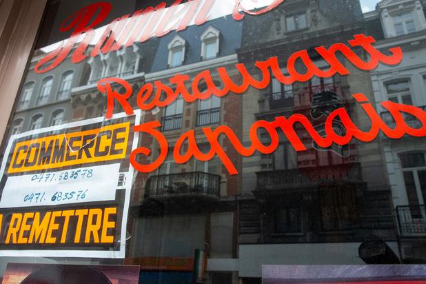 La fermeture des restaurants jugée illégale Le tribunal de — Coronavirus