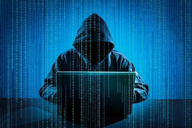 Des modems-câbles vulnérables aux cyber-attaques