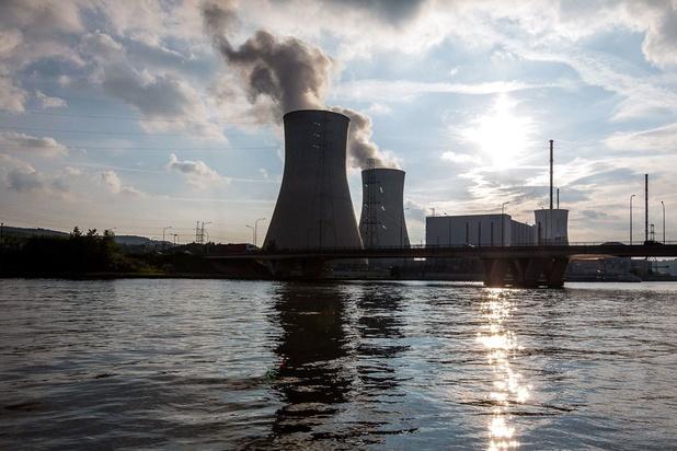 Les centrales nucléaires ne sont pas assez protégées contre les crashs d'avions