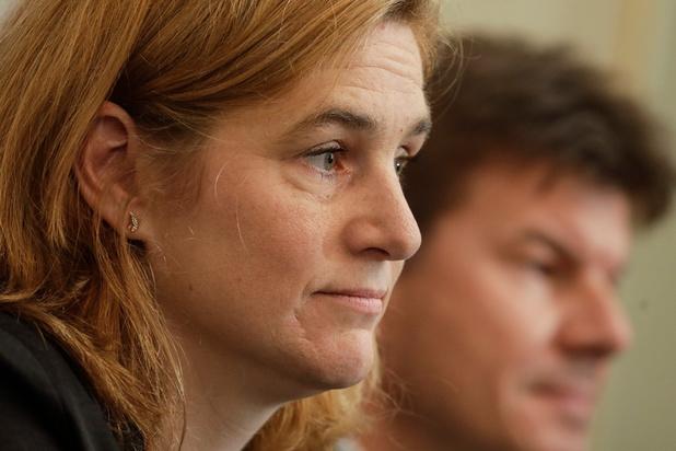 Brusselse regering vult posten in, na wat laat drama bij Ecolo
