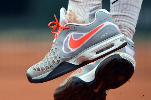 Nike joue cavalier seul et ose se passer de la visibilité offerte par Amazon