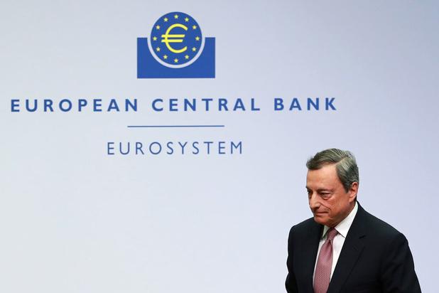 Het beleid van de centrale bankiers wijst eerder op onmacht dan almacht