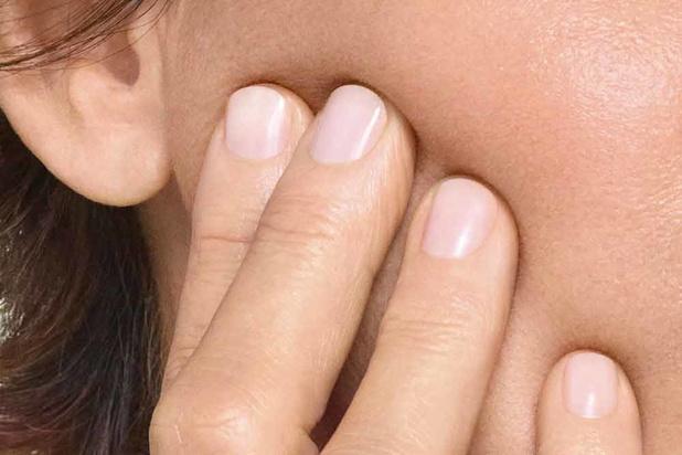 Comment aider ma peau pendant la ménopause ?