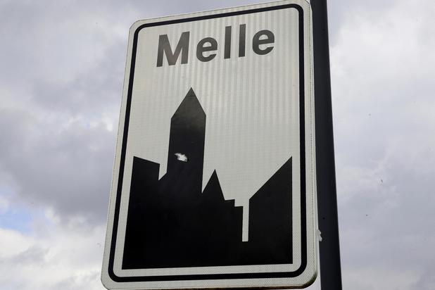 La SNCB installe 5.600 panneaux solaires à Melle