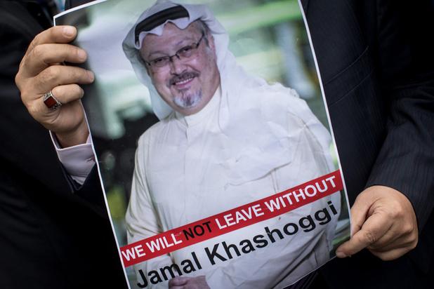 Affaire Khashoggi: 5 Saoudiens condamnés à mort, réaction de la La Turquie et des USA