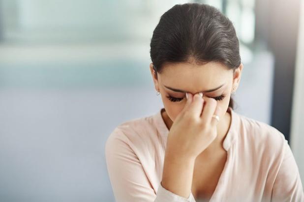 Comment le coronavirus impacte le cerveau et le système nerveux